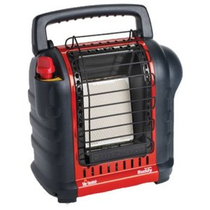 Best Garage Heaters of 2017   Buying Guide51hn34J5TnL-1