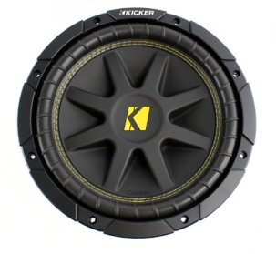 Best 10 Inch Subwoofers of 2017 | Buying Guide51iJZegfdcL