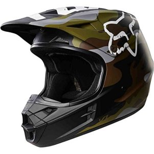 Cool Motorcycle Helmets On The Market51jVYWKoJbL