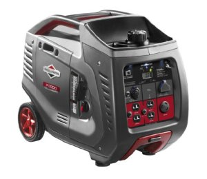 Best RV Conventional/Inverter Generators of 2017 | Buying Guide51kdFHoAWPL