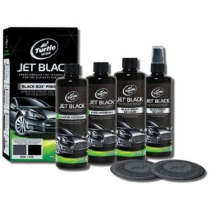 Best Wax for Black Cars of 2017 | Buying Guide51ovj2B5ACeL
