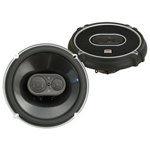 Best Car Speakers Reviews of 2017 | Buying Guide51pk58Pr9xL