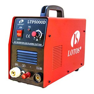 Best Plasma Cutters of 2017 | Buying Guide51OnbLbwFTL-1