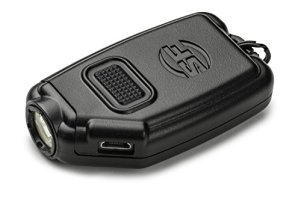 Brightest Flashlight of 2017   Buyer's Guide416QcQWa3DL