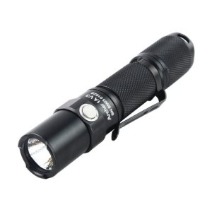Brightest Flashlight of 2017   Buyer's Guide41ucCvsP2BeL