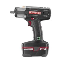 Best Cordless Impact Wrench of 2017 | Buying Guide41xX1ldeVVL