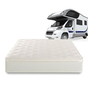 Best RV Mattresses of 2017 | Buying Guide41CTMh5rsoL