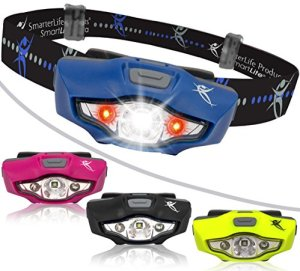Brightest Headlamps of 2017 | Buyer's Guide51clgN9G7L