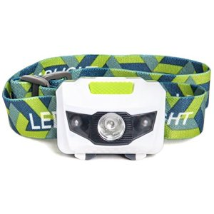 Brightest Headlamps of 2017 | Buyer's Guide51kl2c2B9PpL