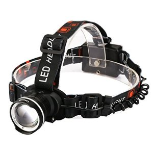 Brightest Headlamps of 2017 | Buyer's Guide51rdi5BDuCL