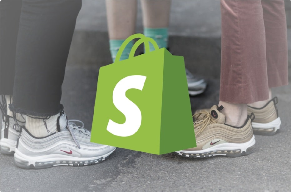 Right Provider for Shopify Proxies