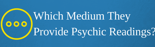 Best Psychics By Phone/Online [$0 66/Min] 2019: USA Trusted #1