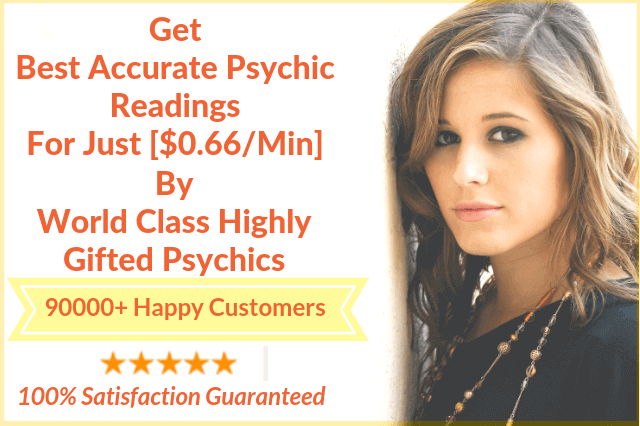 best-psychic-readings