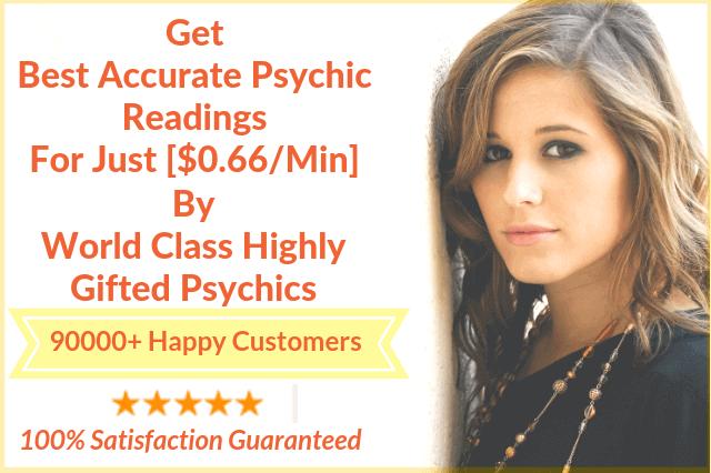best-psychic-readings