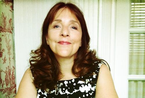 9. Leah Klungess Los 15 psicólogos más influyentes en Twitter