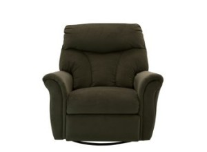 buying raymour and flanigan recliners