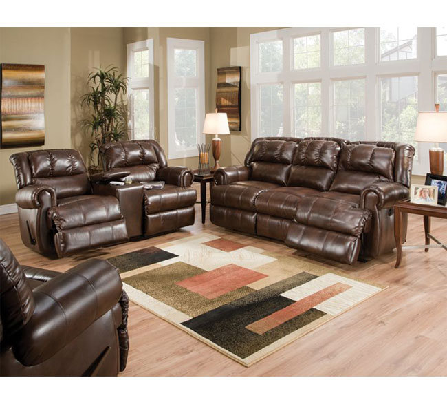lane furniture leather recliner chairs