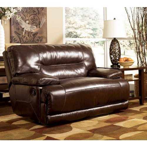 Finding The Best Chair And A Half Recliner Best Recliners