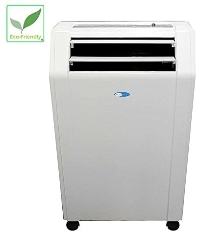 Image Result For Air Conditioner Fan Keeps Running