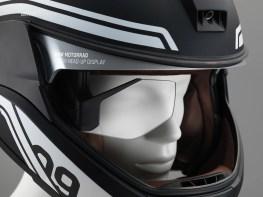 BMW-capacete-head-up-display-2