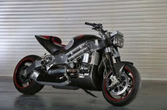 MADMAX-Moto2