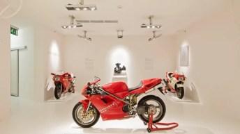 museu_ducati
