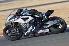 P90254410_highRes_bmw-hp4-race-04-2017