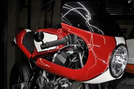 big-red-ktm-cafe-racer_5