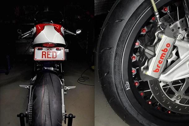 big-red-ktm-cafe-racer_8