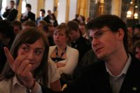 conference_thumb