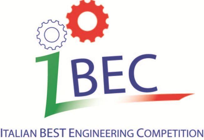 logo_iBEC