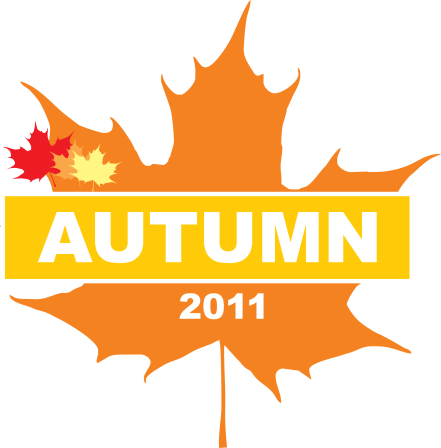 autumn_logo_2011