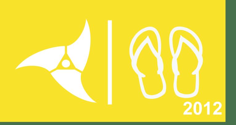 logo_summer_2012