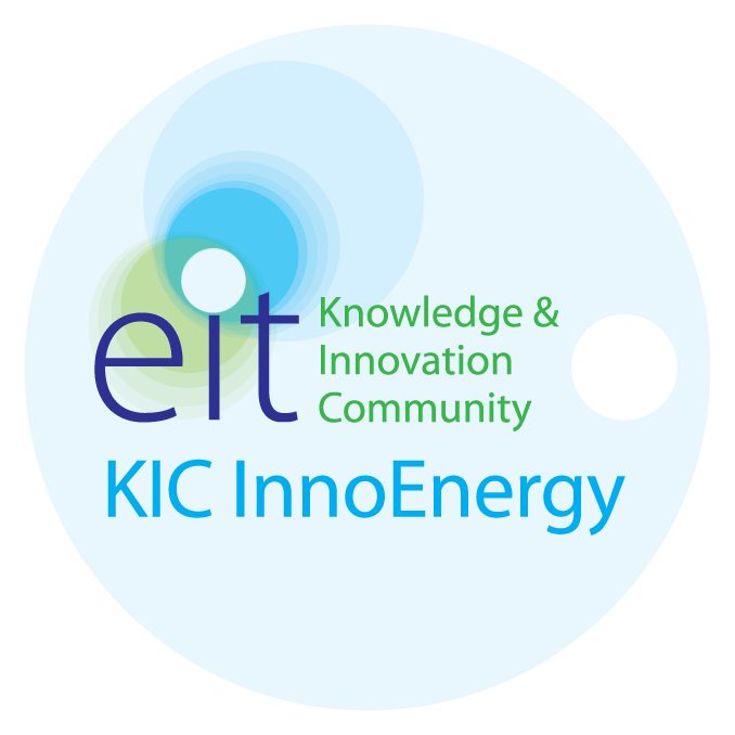 kic_innoenergy_logo_colour