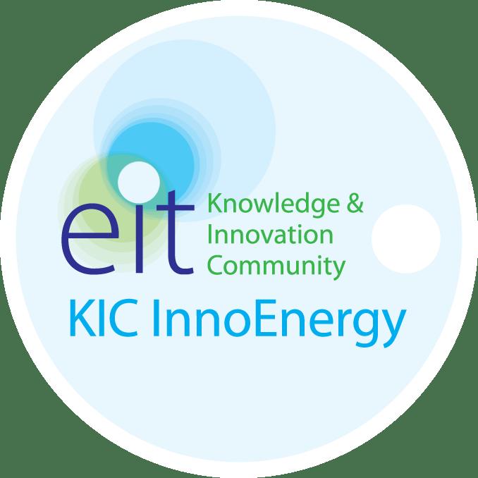KIC InnoEnergy