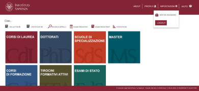 screencapture-studenti-uniroma1-it-phoenix-index-html-1475531105369