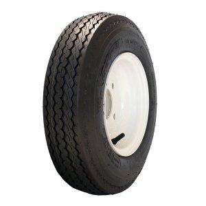 marastar-4-80-8-best-trailer-tires