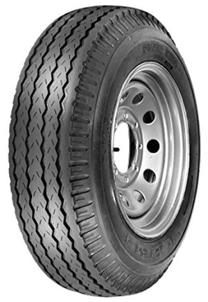 power-king-low-boy-best-trailer-tires