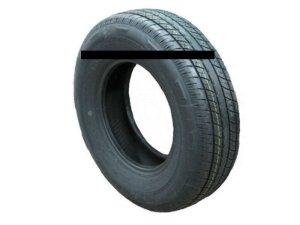 rainier-st-radial-tire-best-trailer-tires