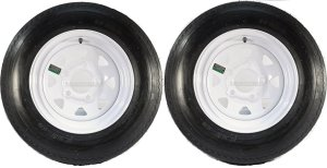 two-tire-12-set-best-trailer-tires