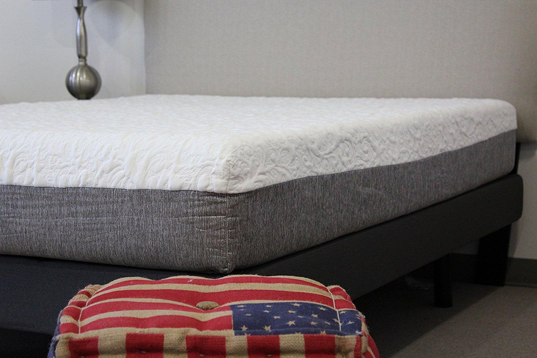 Mattresses For Rv Queen Beds