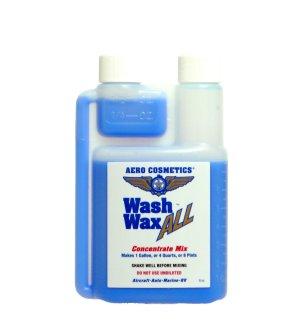 aero-cosmetics-washwax-all-best-rv-cleaners
