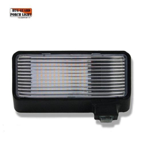 bug-guard-bg520b-best-rv-flood-lights