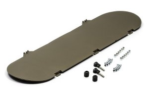 camco-40548-bronze-replacement-cap-kit-for-propane-tank-cover-best-rv-propane-tank-covers
