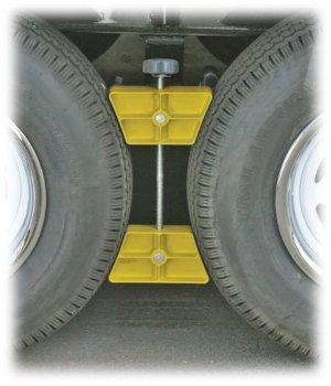 camco-44622-wheel-stop-best-rv-wheel-chocks