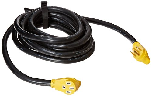 camco-55195-extension-cord-best-rv-power-cords