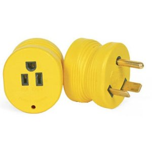 camco-55233-electrical-powergrip-adapter-best-rv-electrical-adapters