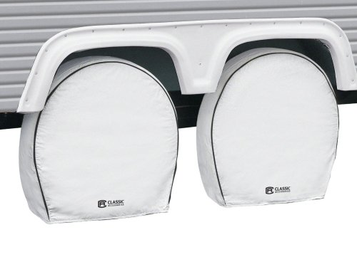 classic-accessories-80-221-152302-00-white-26-75-29-diameter-x-8-5-width-rv-deluxe-wheel-cover-pack-of-4-best-rv-wheel-covers