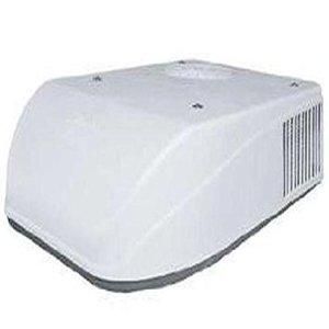coleman-47201a876-best-rv-roof-fans