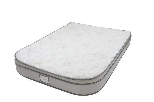 denver-326391-short-queen-size-rv-supreme-euro-top-mattress-with-radius-corners-white-best-rv-mattresses